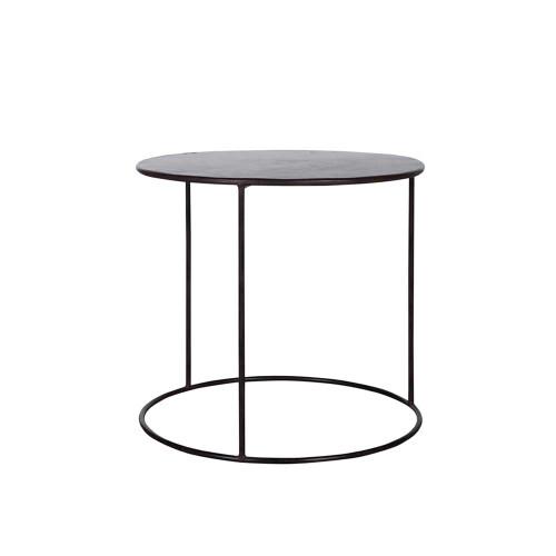 Flamant Kardos Side Table