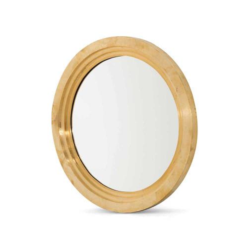 Flamant Mirror Lena