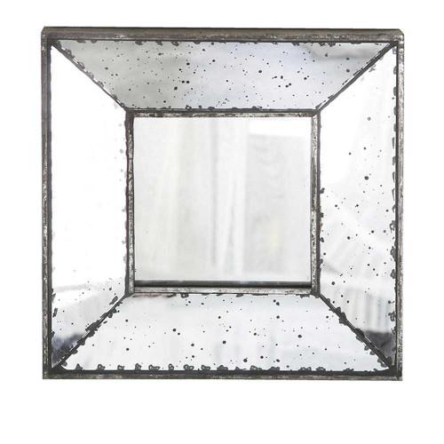 Mirror Orlan 30x30cm