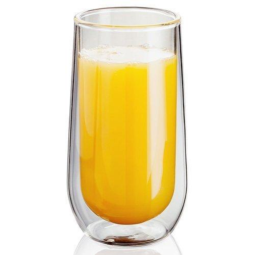 Highball Glasses 330ml (Set of 2)