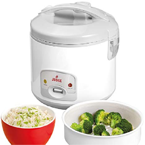 Family Rice Cooker 1.8L