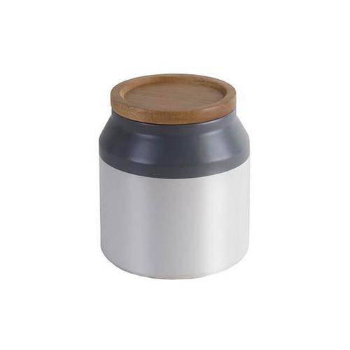Small Storage Jar (12cm)