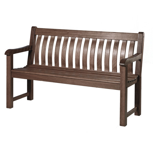 Sherwood St. George Bench 5FT