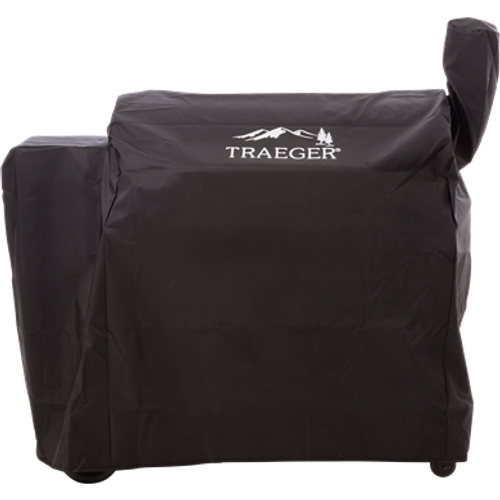 Traeger® 34 Series Full Length Grill Cover