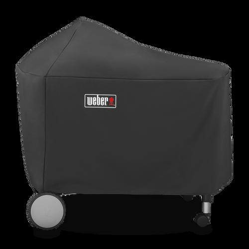 Weber® Performer® Premium Cover - (2015 Onwards)
