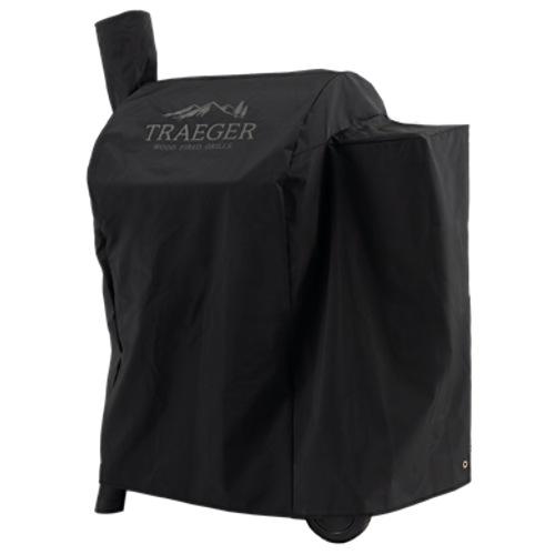 Traeger® Pro 575 Full Length Grill Cover