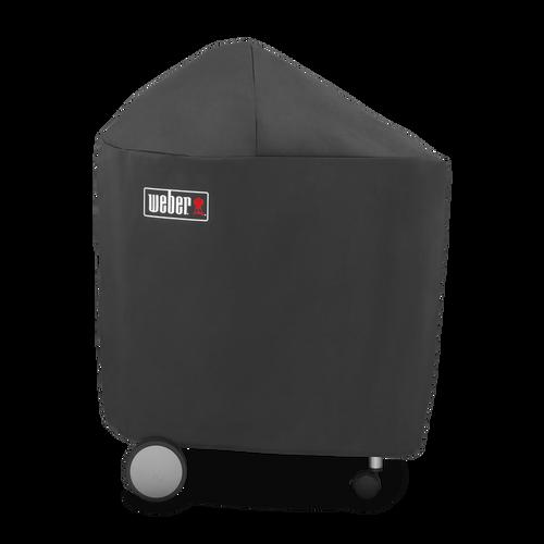 Weber® Performer® Original GBS® 57cm Cover - (2016 Onwards)