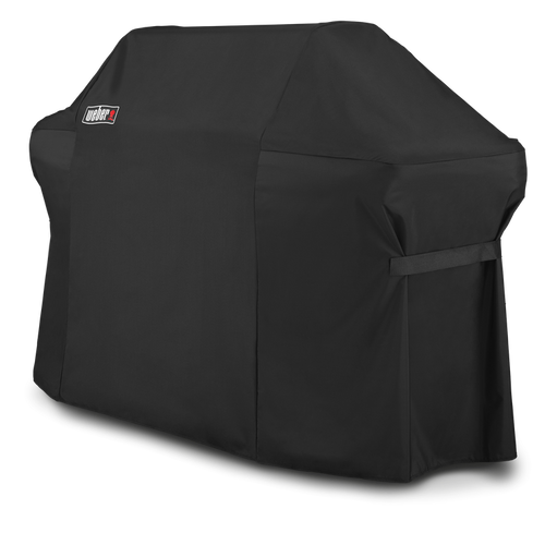 Weber® Summit® 600 Series Cover