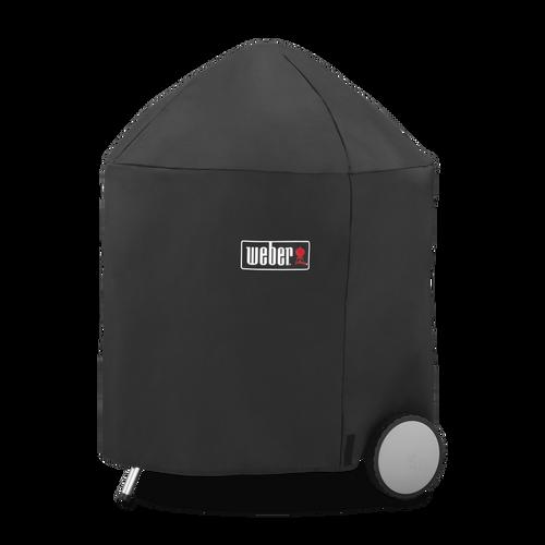 Weber® Premium Cover For Original Kettle® Premium 67cm