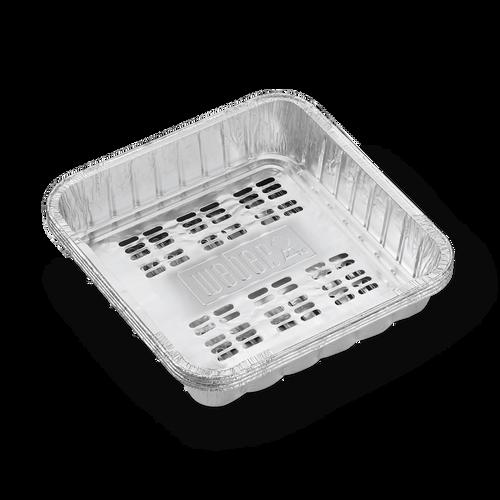 Weber® Grilling Pans (Pack of 4)