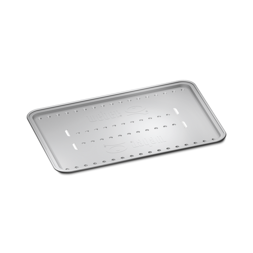 Weber® Q® Small Roasting Shield
