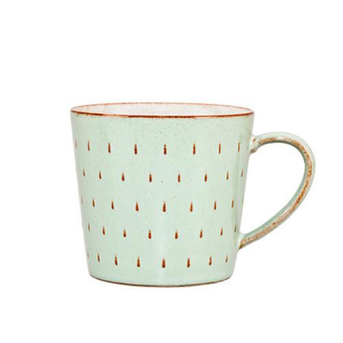 Heritage Orchard Cascade Mug