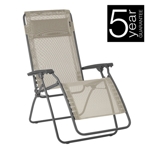 Relaxation Chair R Clip Seigle FREE DELIVERY NATIONWIDE