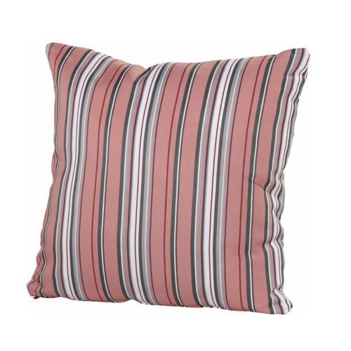 4SO® Albena Pink Outdoor Cushion - 50x50cm