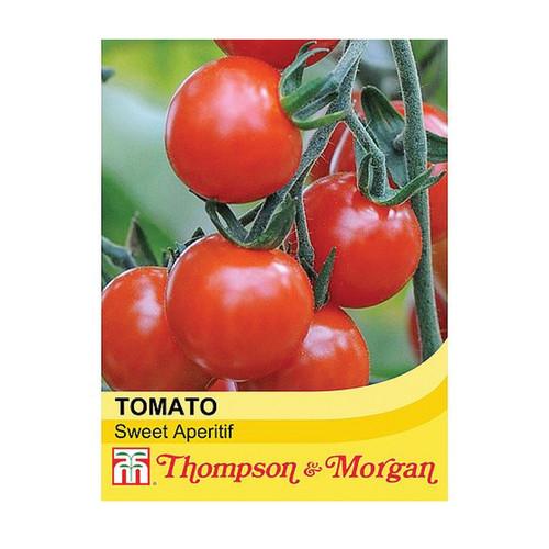 Tomato Sweet Aperitif Seeds