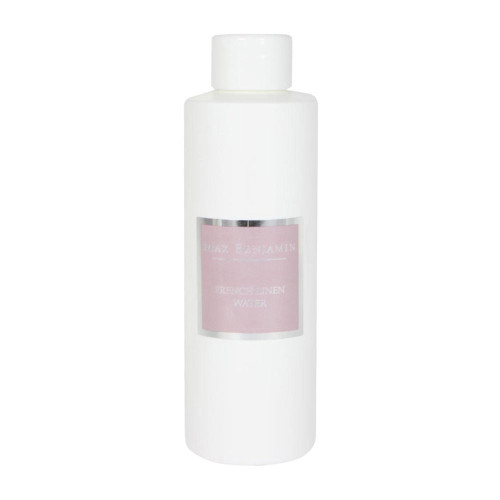 Max Benjamin French Linen Water Diffuser Refill