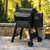 Traeger® Pro D2® 575 - WiFi Enabled BBQ