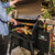 Traeger® Pro D2® 780 - WiFi Enabled BBQ