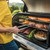 Traeger® Timberline D2® 850 - WiFi Enabled BBQ
