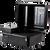 Traeger® Ranger - Portable BBQ
