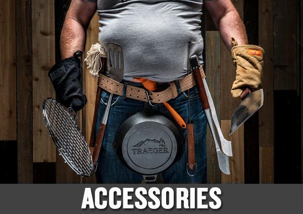 -accessoriesv2.jpg