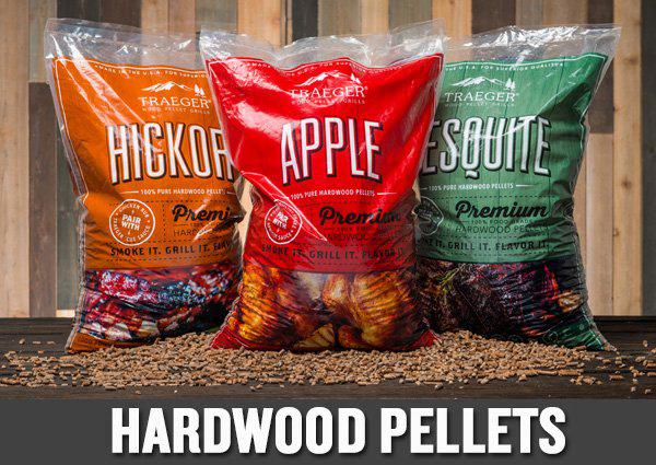 -hardwood.jpg