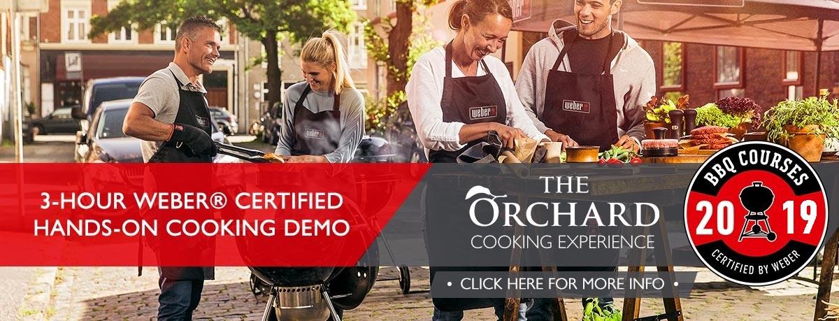 weber-cooking-courses.jpg