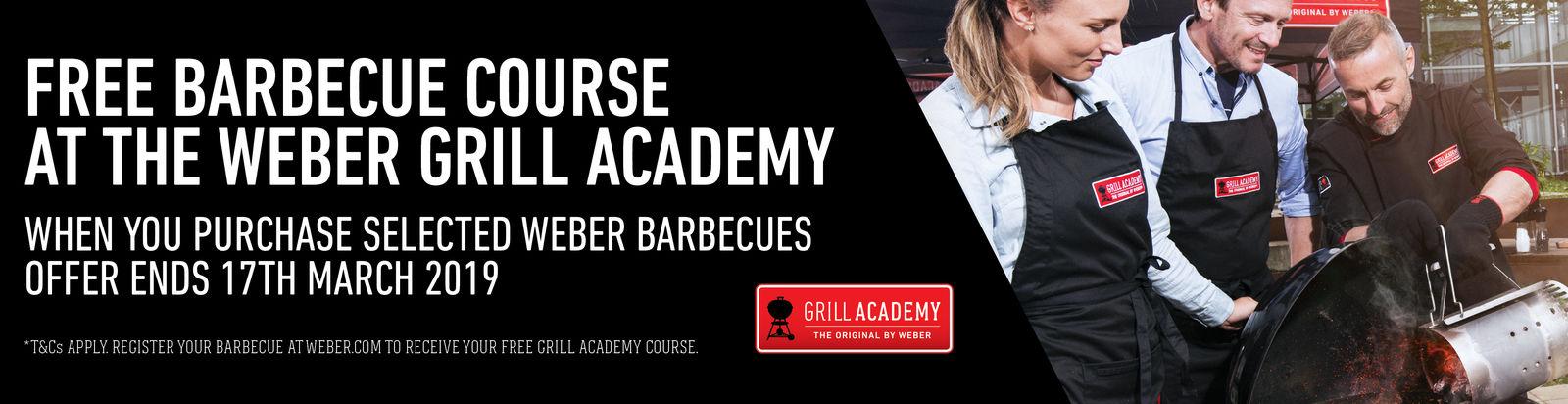 3538-grill-academy-online-retailer-banner-hi-res-970x250px-1600x1600.jpg