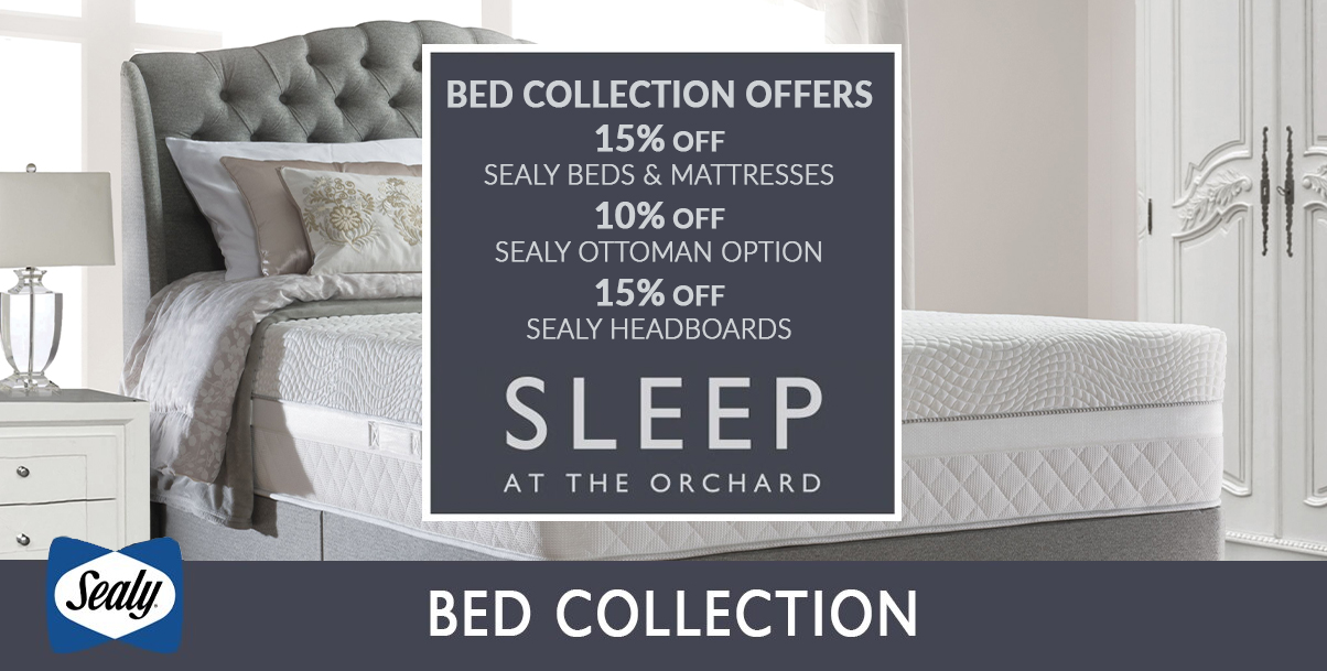 bed collection offers.jpg