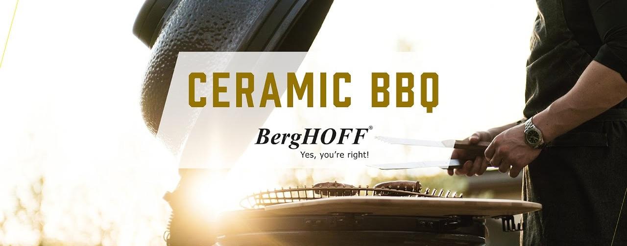 berghoff-ceramic-bbq-banner-wide.jpg