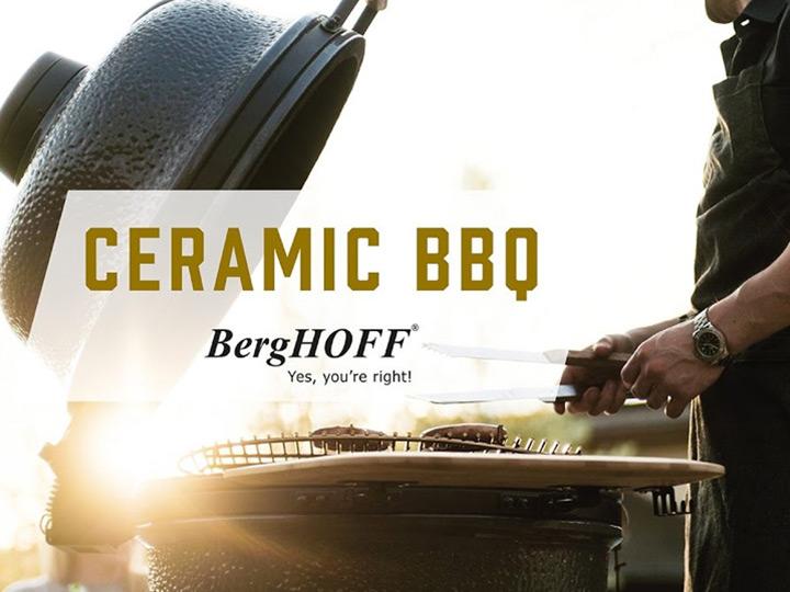 berghoff-ceramic-bbqs.jpg