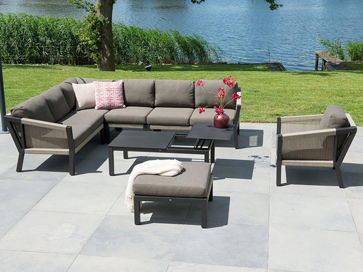 garden-furniture-sets.jpg