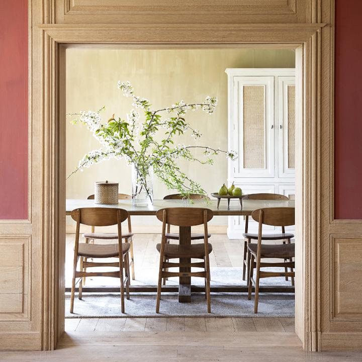 Home & Interiors Furniture
