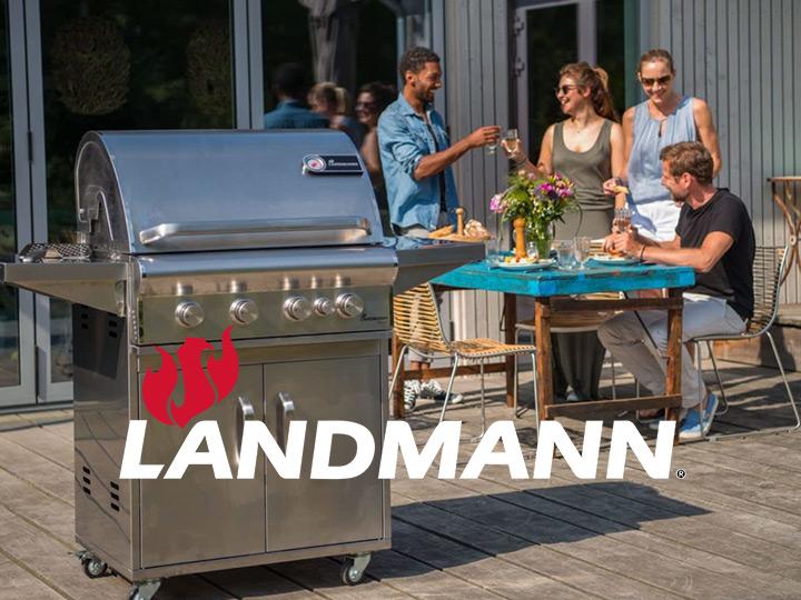 landmann-bbqs-cat-block.jpg