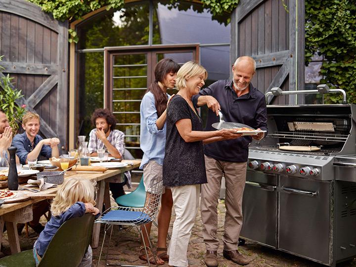 outdoor-cooking.jpg