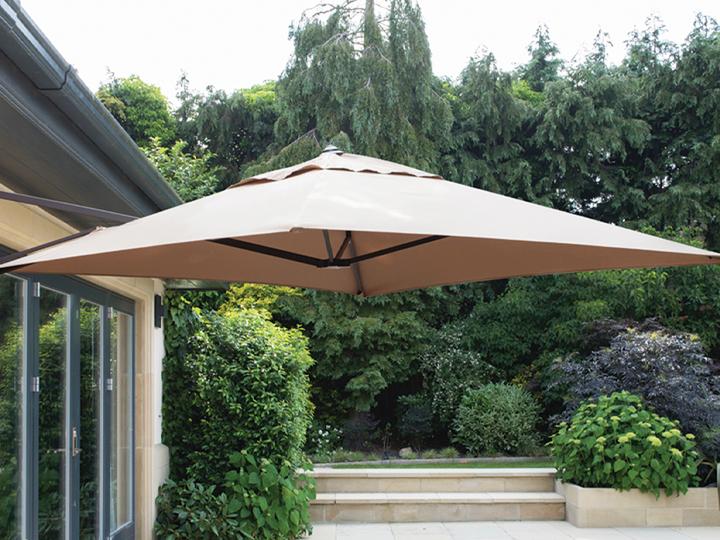 parasols-cantilevers
