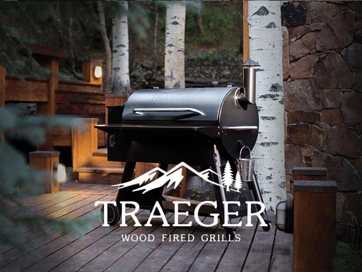 traeger-grills.jpg