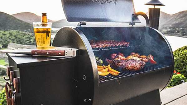 traeger-lifestyle-page.jpg