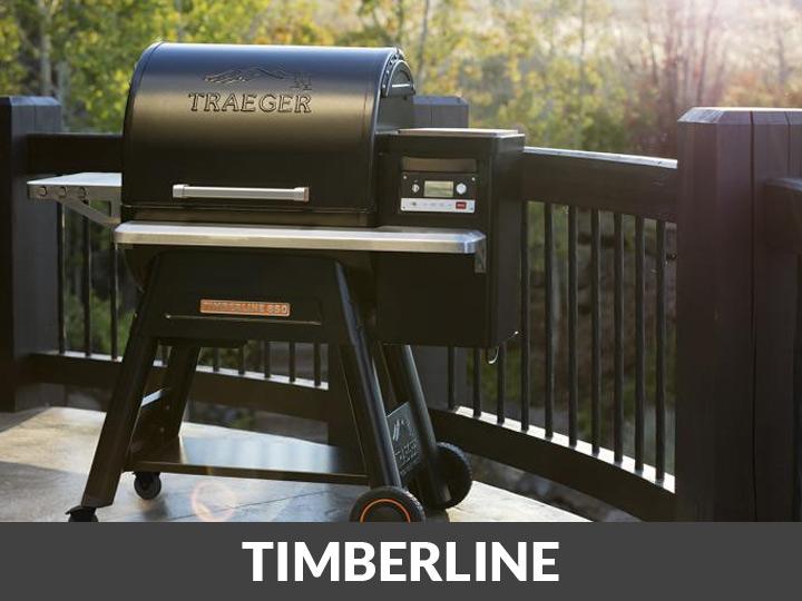 traeger-timberline.jpg