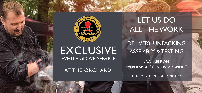 weber-white-glove-service-banner.jpg