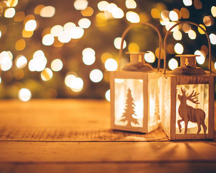 xmas-lights-pic2.jpg