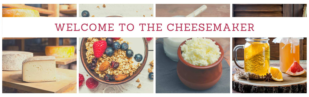 welcome-to-cheesemaker