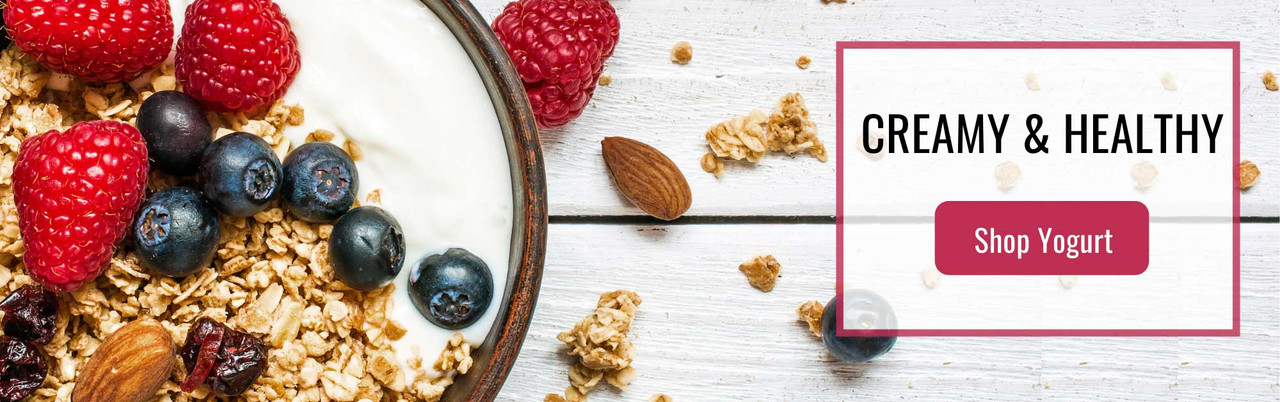 shop-yogurt