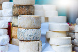 Using a Mesophilic Culture to Create Artisan Cheese at Home