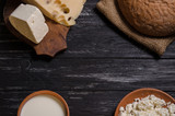 Supplies You Need to Start Making Artisan Cheese at Home