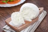 Beginner Cheese Maker FAQ