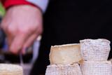 5 Reasons To Start DIY Cheesemaking