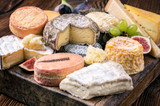 Cheese Stories - A Series of Cheese Making Experiences with Bob Eifling