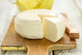 Must Have List of Home Cheese Making Supplies