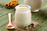 5 Benefits of Making Your Own Yogurt